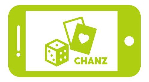 Chanz Casino mobiilikasino