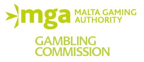 Highroller Casino lisenssit