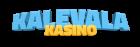Kalevala Kasino
