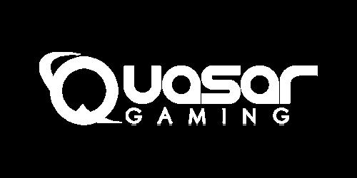 qasar gaming