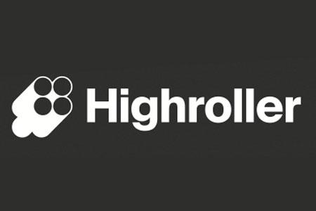 Highroller Casino