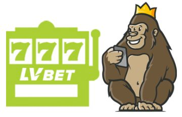 LVbet mobile games and apps
