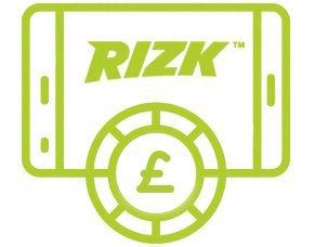 Rizk Mobile Casino