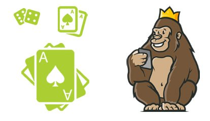 Slots Heaven casino mobile games