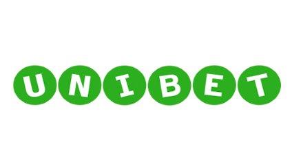 Unibet casino experiences