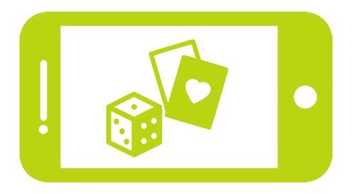 Unibet casino mobiilissa