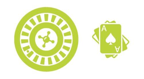 Unibet live-casino