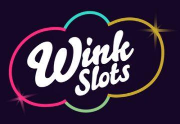 Wink Slots