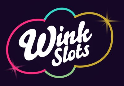 Wink Slots Casino Review - Finally More Than Just A Bingo Website?