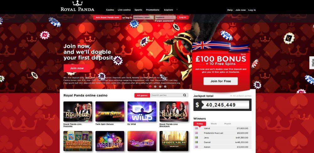 free casino games online facebook
