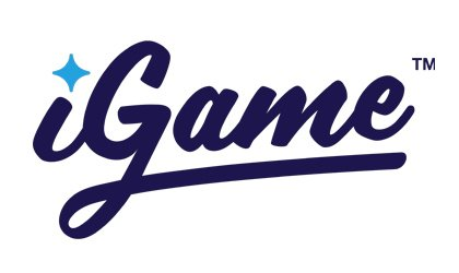 igame conclusion and experiences