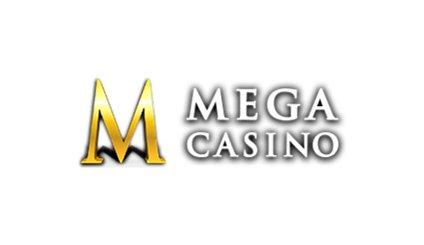 Mega Casino experiences