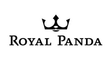 Royal Panda casino conclusion and experiences
