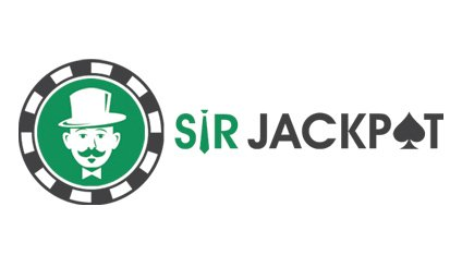 Sir jackpot casino experiences