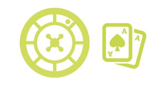 Sloty live-casino