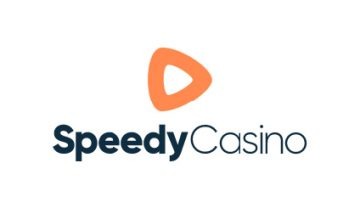Speedy Casino experiences