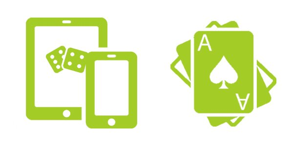Suomiarvat Casinon mobiilipelit