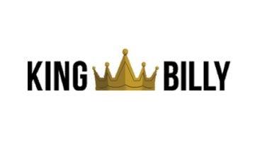 King Billy casino experiences