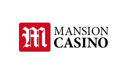 Mansion Casino experiences