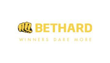 Arvostelu, kokemuksia ja yhteenveto Bethard -kasinosta