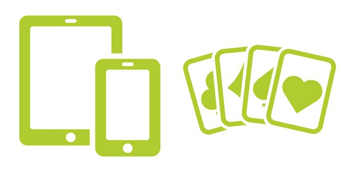 CasinoJefen mobiilikasino