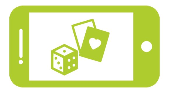 Expekt -kasinon mobiiliversio