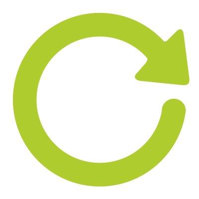Kasinon kierrätysvaatimus