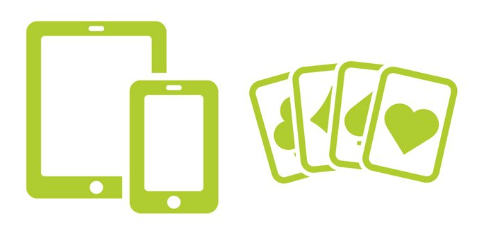 Mobiilikasino