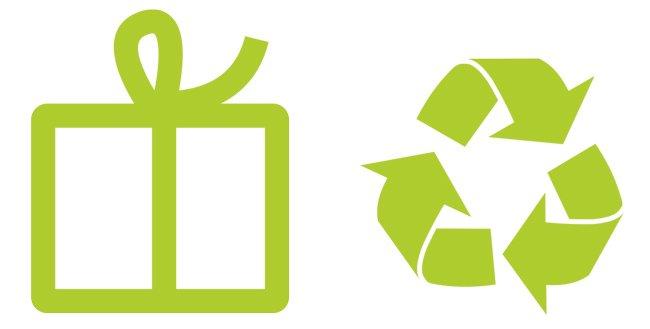 Nettikasinoiden bonusten kierrätys