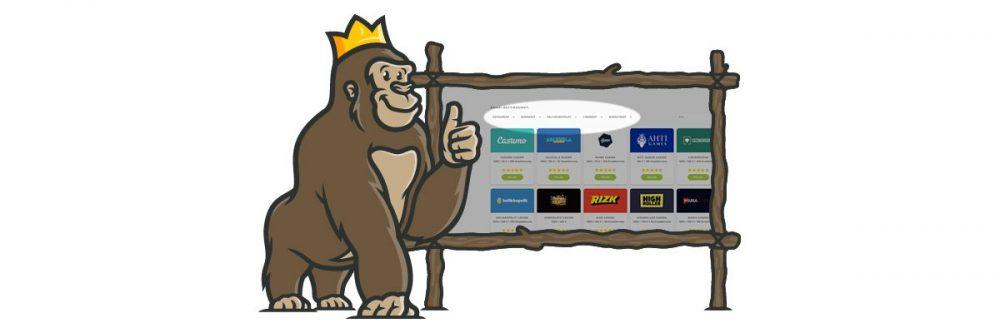 bester online casino bonus mit und ohne einzahlung 2019