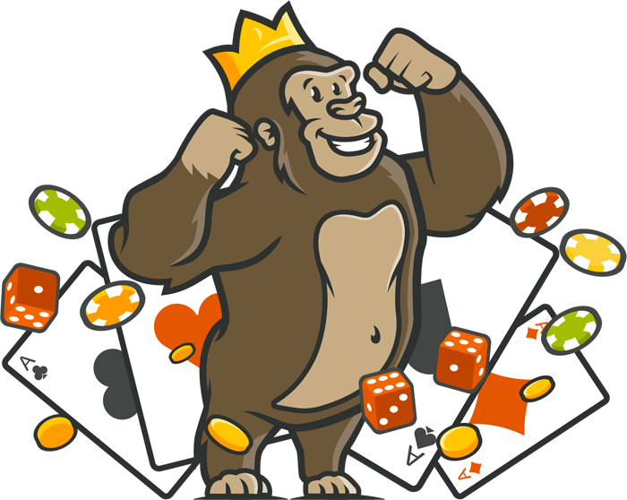Popular Online Casino Sites UK 2019 ▷ Best Casinos & Bonuses