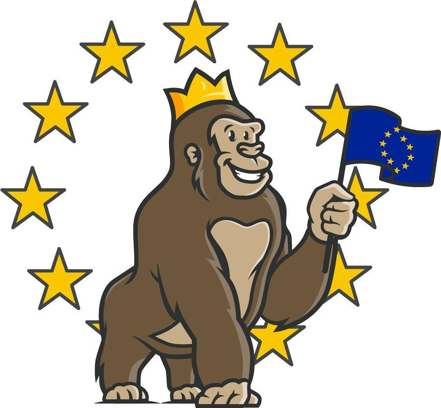 the best european online casino