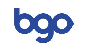 Bgo Casino experiences