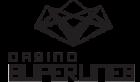 Casino Superlines