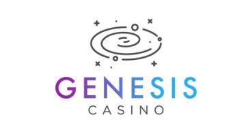 Genesis Casino experiences