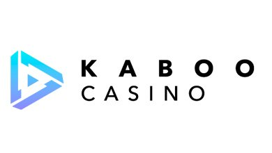 Kaboo Casino experiences