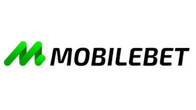 Mobilebet casino experiences