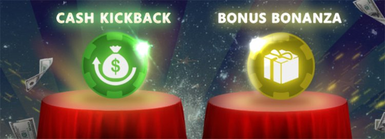 Mongoose casino bonuses and promotions