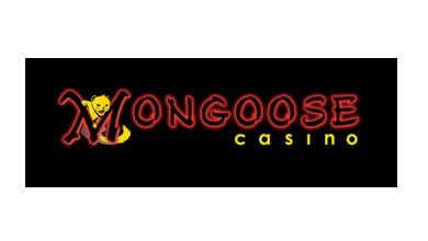 Mongoose casino experiences