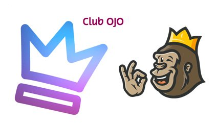 Playojo Casino Club ojo