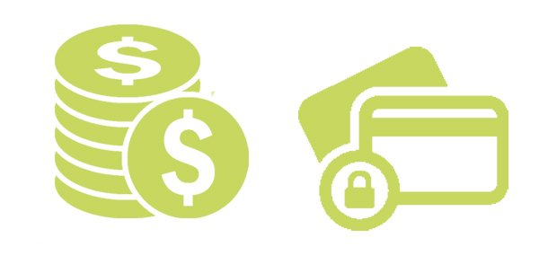 PrimeSlots rahansiirrot