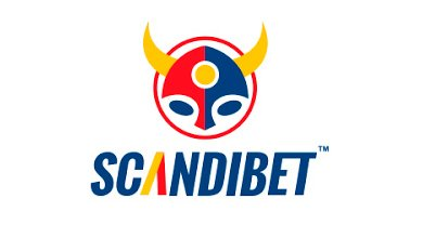 Scandibet Casino experiences