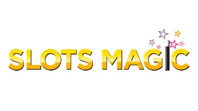 Slots Magic casino experiences