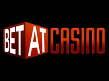 BetAt Casino