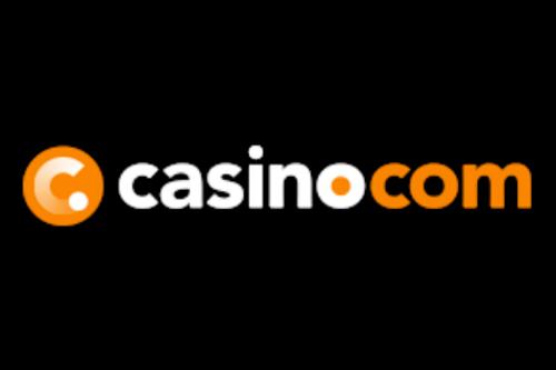 Juegos tragaperra gratis casino