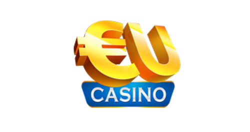 EU Casino Logo AT