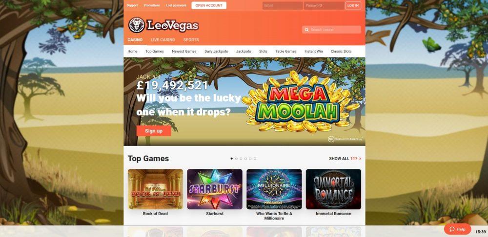 welches online casino ist zu empfehlen