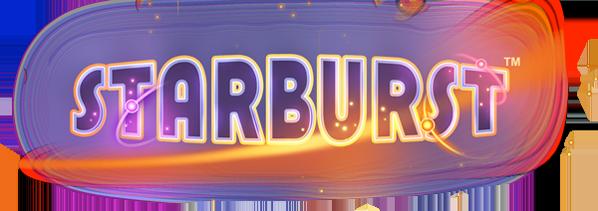 Starburst spel free spins