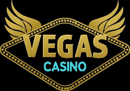 vegas casino fazit