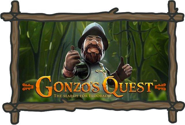 betat casino gonzos quest